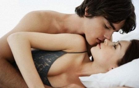 Dấu hiệu nhận biết rách màng trinh ở phụ nữ