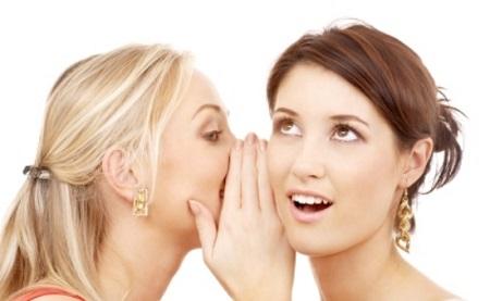 6 chú ý sau khi vá màng trinh ở nữ giới