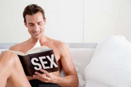 Tác hại nguy hiểm của việc thủ dâm quá nhiều