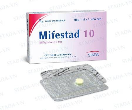 Cách sử dụng thuốc tránh thai khẩn cấp chính xác nhất