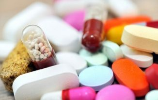 Sử dụng thuốc điều trị viêm âm đạo như thế nào?
