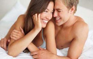 Viêm lộ tuyến cổ tử cung có thể quan hệ không?